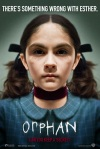 orphan_movie_poster