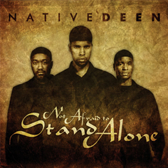 Native_Deen_Stand_Alone